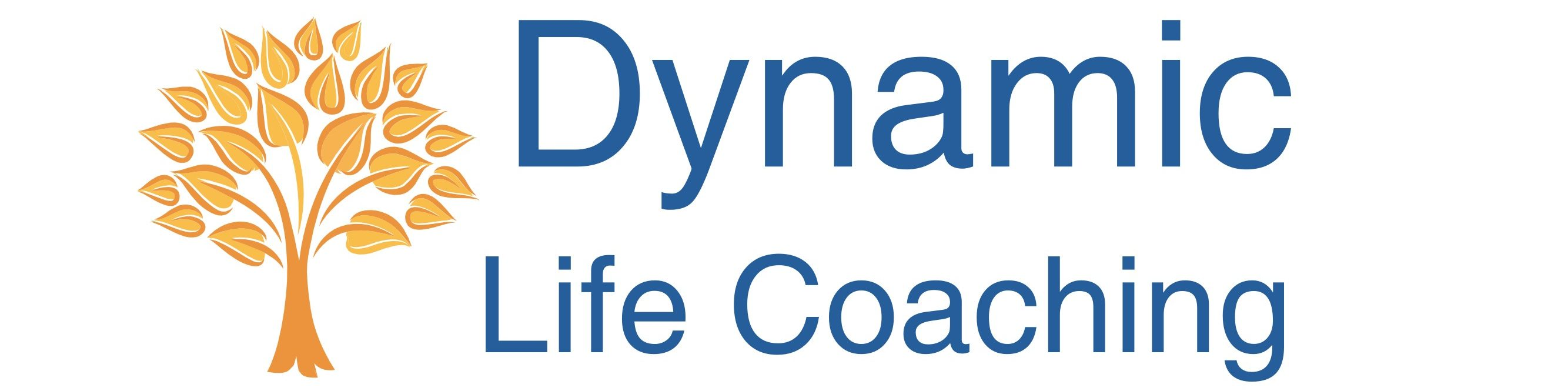 Dynamic Life Coaching